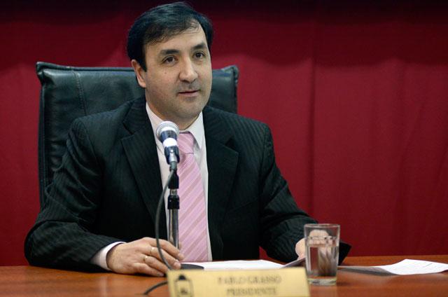 Nueva instancia de negociación entre municipio y SOEM. Definen detalles de cómo obtener los fondos
