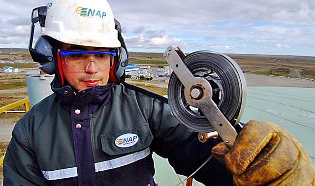 Sindicato y gobierno presionan para que se apruebe urgente la renegociación petrolera con Sipetrol ¿Qué pasa?