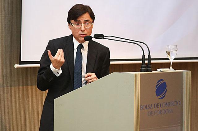 La Afsca rechazó las presentaciones de Editorial Perfil por un canal de TV digital