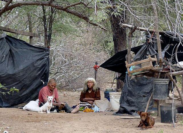 Para el Indec en Chaco hay pleno empleo y pobreza cero