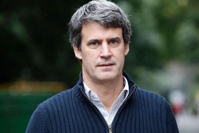 Alfonso Prat Gay negocia una línea de asistencia financiera por USD 12.000 millones del Tesoro de los EEUU