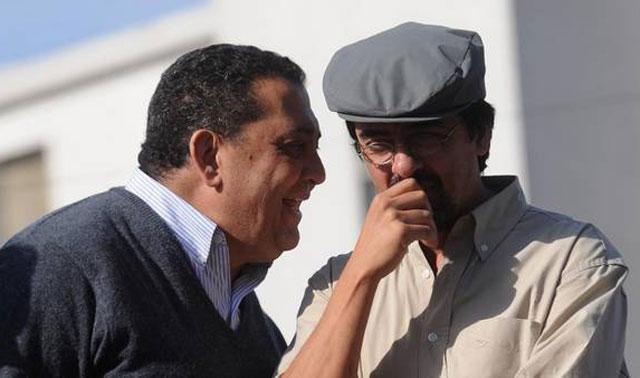 Stiuso afirmó que la agrupación Quebracho podría haber matado a Nisman