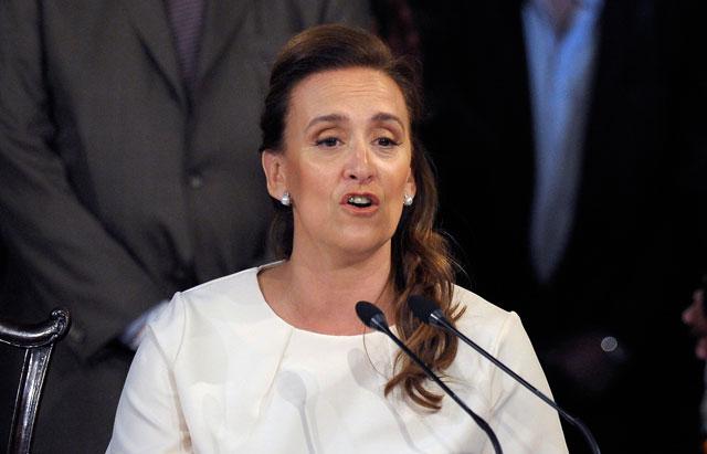 Terminan de revisar contratos en el Senado: prevén unos 1.600 despidos