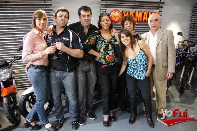 Flia Brunetti YoFuiCom
