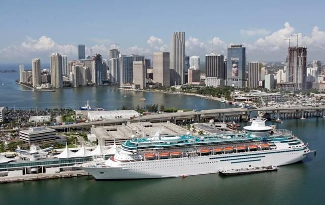 EEUU refuerza las medidas para impedir el lavado de dinero con inmuebles de Miami y Nueva York