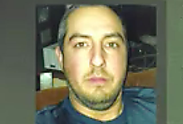 Delegado de la UOCRA que trabajaba en Austral Construcciones SA está desaparecido hace 4 meses
