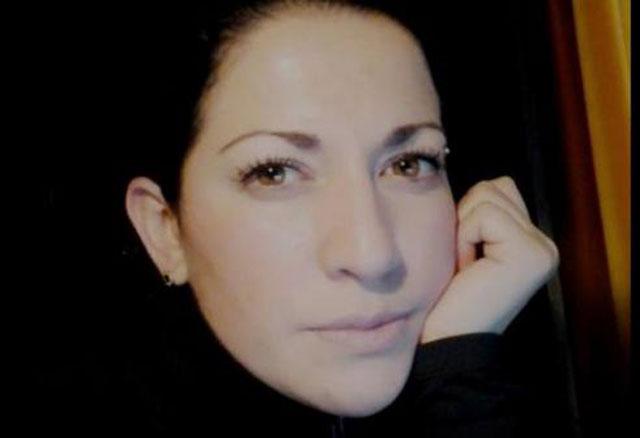 Encontraron muerta a Janet Zapata, una de las jóvenes que había desaparecido en Mendoza