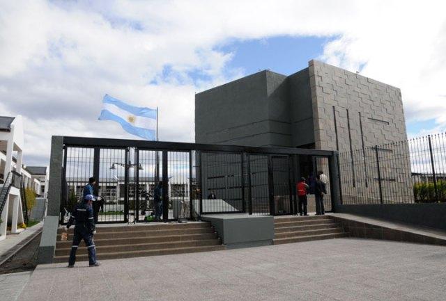 Cristina Fernández no asistió al mausoleo en el día de la muerte de Néstor Kirchner