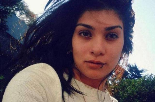 El misterio del tercer hombre en el brutal asesinato de Lucía