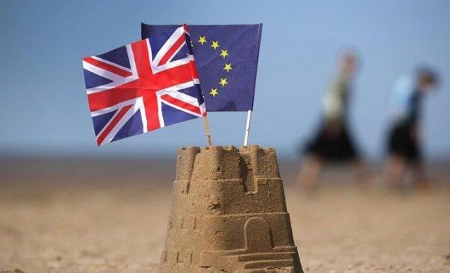 La Justicia británica condicionó el Brexit: deberá aprobarlo el Parlamento para que se aplique