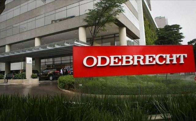 Mauricio Macri da por hecho que Odebrecht dejará la obra del soterramiento del Sarmiento