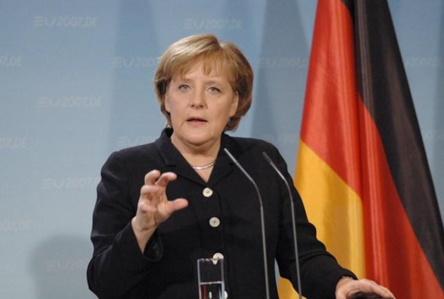 Más de la mitad de las empresas alemanas radicadas en el país prometen aumentar las inversiones