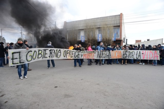 CPE docentes carteles