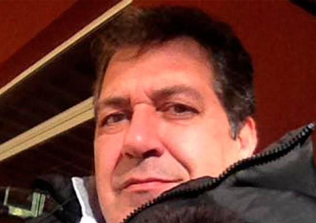 Gobierno oficializó recompensa de $250.000 para dar con el cuñado prófugo de De Vido