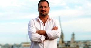 Luis Alberto Tagliapietra le explicó a OPI por qué va a recusar a la Jueza Marta Yañez en la causa ARA San Juan