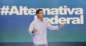 Juan Manuel Urtubey ratificó su candidatura a presidente