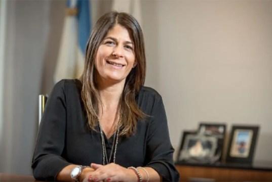 Se multiplica la presencia de mujeres en las listas por el debut de la ley de paridad