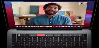 Apple explicó cómo corregir los errores de reinstalación de macOS en sus nuevas computadoras