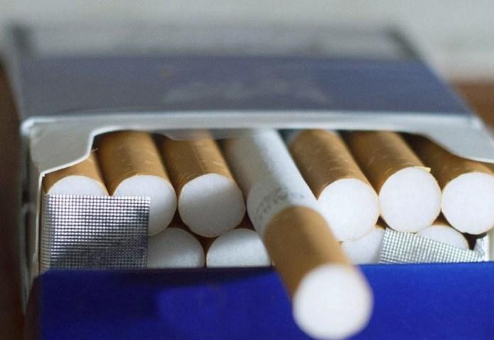 Aumentan un 7% los cigarrillos: a qué marcas afecta y cuáles son los nuevos precios