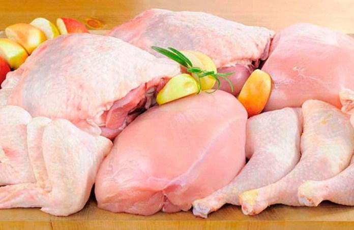 Histórico: el consumo de carne aviar llega a los 50 kilos e iguala por primera vez al de carne vacuna