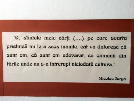 Citat Muzeul Tiparului