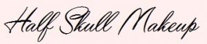 half skull m