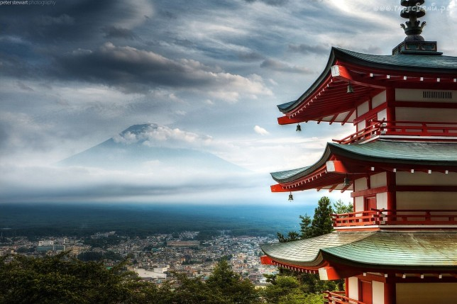 google.ro 158893_domek_gora_fuji_japonia