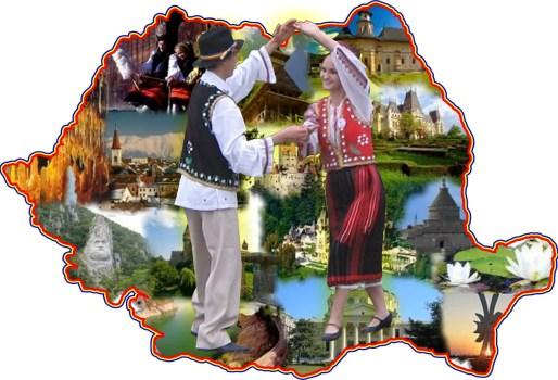 google.ro Folclor-romanesc-simleu