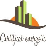 super-blog.eu logo_Avizez-ENERMED-IMPEX-SRL