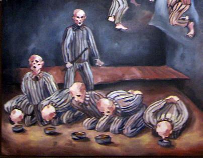 documentare.rightbe.com Torturi-Experimentul-Pitesti-Umilirea