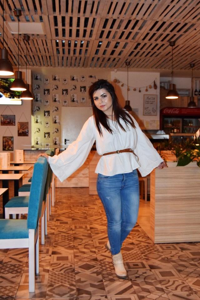bucuresti blogmeet 4