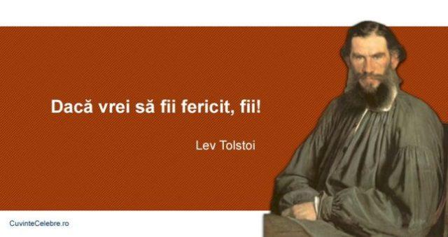 Citat-Lev-Tolstoi