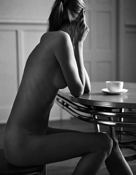 morning_coffee