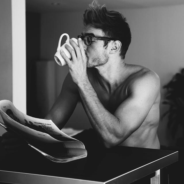 tumblr_coffee