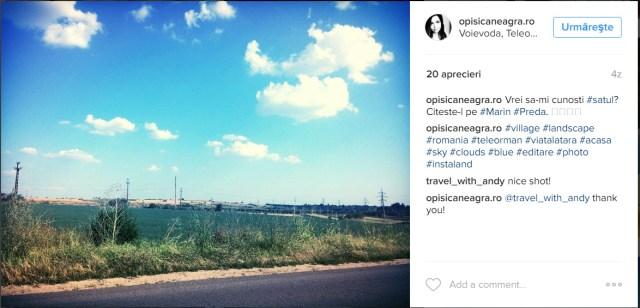 opisicaneagra instagram (3)