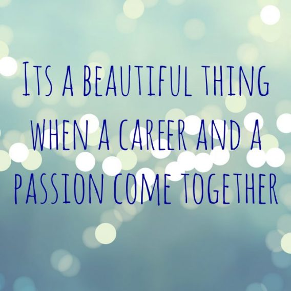 career-passion-quote