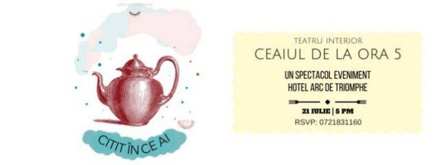 citit-in-ceai-arc-de-triomphe-ceaiul-de-la-ora-5