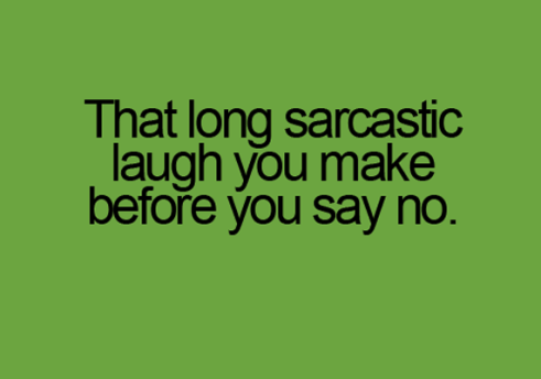 sarcastic-laugh