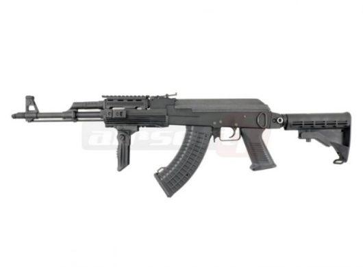 airsoft6-ak-47