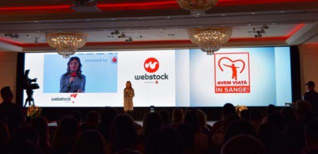 webstock-2016-1-paula-herlo