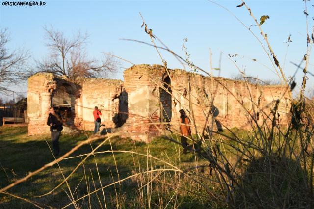 teleorman-27-curtea-balacenilor-manastirea-sf-ecaterina-tatarastii-de-sus