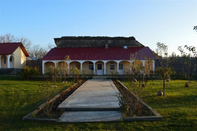 teleorman-28-manastirea-sf-ecaterina-tatarastii-de-sus-teleorman-medium