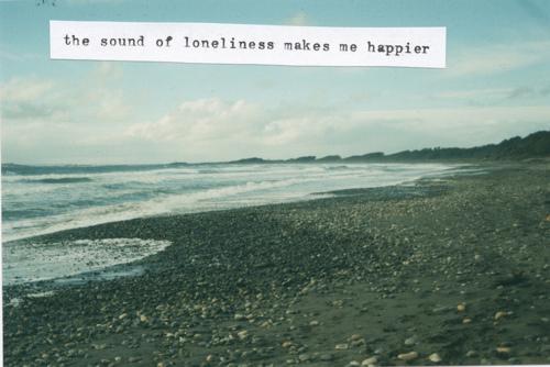 soare-ninsoare-the-sound-of-loneliness
