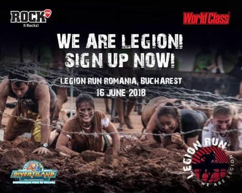 legion-run-romania-16-iunie-2018