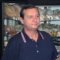 Jakov Prkić