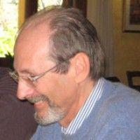 Mauro Doneddu