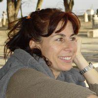 Sandrine Bielecki