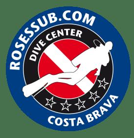 Logo Roses Sub