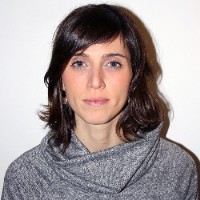Sara Fuertes