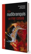 Els nudibranquis del mar català
